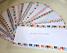 35 Inspiring Open When Letters Made By YOU Bestfriend Birthday IdeasBest
