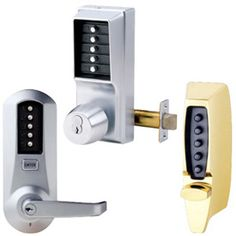 Electronic keypads and keyless entries  Call us today:   24/7 CHICAGO LOCKSMITH SERVICE: 312-878-2715  www.chicagolocksmiths.net