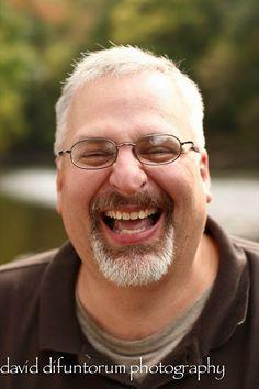 Big Laughs