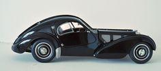 samochód 3d bugatti 3d master