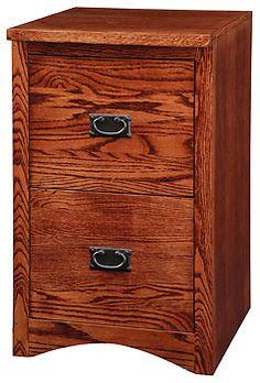 19 best file cabinets images amish furniture dressers kitchen rh pinterest com