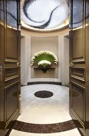 candy & candy interiors - Google Search