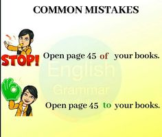 English Conversation Learning, English Learning Spoken, Learn English Grammar, Learn English Words, English Idioms, English Phrases, English Language Learning, English Lessons, Language Arts