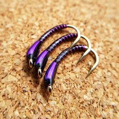 fly fishing tips for beginners Fly Fishing Tips, Pike Fishing, Fishing Bait, Trout Fishing, Fishing Stuff, Fly Casting, Fly Tying Patterns, Brown Trout, Rainbow Trout