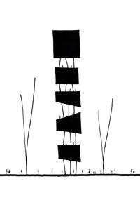 WRITING ARCHITECTURAL NARRATIVES -EXMA' -CAGLIARI – SATURDAY NOVEMBER 24 – KALARISEVENTI.COM