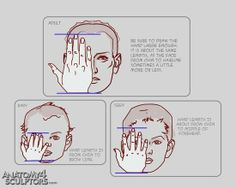 Anatomy for artists Anatomy Study, Anatomy Drawing, Anatomy Reference, Human Anatomy, Drawing Reference, Drawing Lessons, Drawing Tips, Art Lessons, Drawing Hands