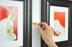 Spacing frames pic 3