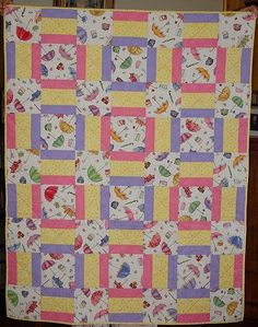 Warm Wishes Pattern - pic example - free pattern available online ... : free quilting tutorials online - Adamdwight.com