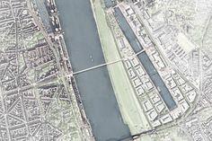 COBE - Deutzer Hafen
