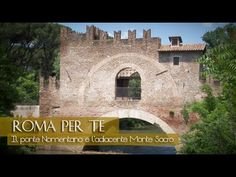 Rome Buildings, Youtube, Memories, Mansions, House Styles, Rome, Italy, Memoirs, Mansion Houses