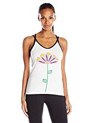 SUPER STEALS!! Dress Up Your Workout with Trina Turk Active Wear! – TheRevuist