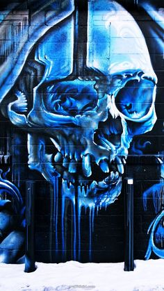 Desktop Wallpaper graffiti street art wall skull hd for pc & mac, laptop, tablet, mobile phone Graffiti Wallpaper Iphone, Black Wallpaper Iphone, Skull Wallpaper, Colorful Wallpaper, Wallpaper Backgrounds, Phone Backgrounds, Graffiti Art, Hd Wallpapers 1080p, Skull Artwork