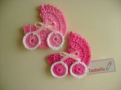 This would be so cute to give out on a baby shower!