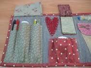 Resultado de imagen para costureros en patchwork