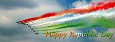 Republic Day SMS Photos & Facebook Covers