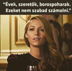 Haha Age Of Adaline, Sassy Girl, Life Learning, Film Movie, Gossip Girl, Just Do It, Travel Quotes, Sentences, Everything