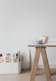 Iittala, Sarjaton, Sarjaton Varpu, Tableware, Finnish design, Scandinavian design, nordic, Nordic folklore