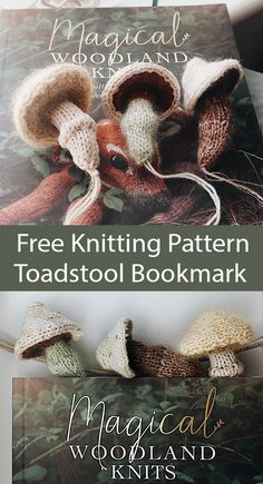 Knitting Patterns Free, Free Knitting, Baby Knitting, Crochet Patterns, Beginner Knitting, Start Knitting, Knitting Projects, Crochet Projects, Knitted Animals