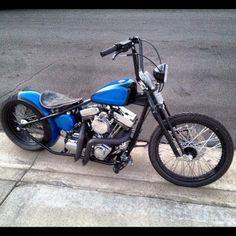 Love this bar hoppin' bobber