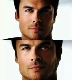Ian Somerhalder: What Fans Should Know About The Vampire Diaries Star – Celebrities Woman Damon Salvatore Vampire Diaries, Ian Somerhalder Vampire Diaries, The Vampire Diaries, Vampire Dairies, Vampire Diaries The Originals, Stefan Salvatore, Jonas Brothers, Cara Delevingne, Demi Lovato