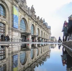Musee d'Orsay