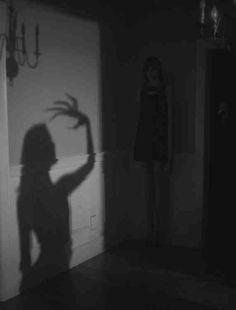 Creepy Images, Creepy Pictures, Arte Horror, Horror Art, Dark Photography, Creepy Photography, Arte Obscura, Creepy Art, Dark Places