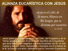 Matrimonios Católicos y Eucarísticos: El Matrimonio Católico y Eucarístico, unidos por e...