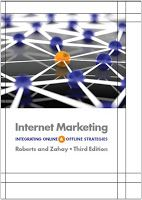 Marketing On The Internet Has Never Been Easier With These Suggestions! - http://cycleclubmembers.com/marketing-on-the-internet-has-never-been-easier-with-these-suggestions.html