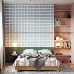 #architecture #homedecor #homedesign #interiordesign #interiors #apartment #renovation #modern #house #design #contemporary #banana #flat #bedroom