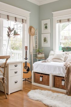 If You Like Guest Room Paint Might Love These Ideas