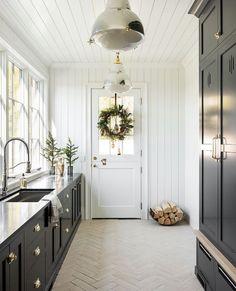 Interior Design Studio, Home Interior, Home Design, Interior Decorating, Interior Colors, Interior Livingroom, Interior Modern, Decorating Ideas, Decor Ideas