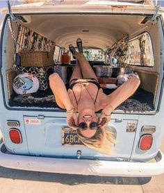 Several individuals have asked me in regards to the van and a few watch me enter with no issue. Vans has been in the company of creating sweet shoes f. Vw Camper Bus, Vw Caravan, Volkswagen Transporter, Vw T1, Combi Vw T2, Combi Ww, Chevy Camaro, Bugatti Veyron, Volkswagen Minibus