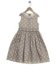 Neiman Marcus Dress from Schoola.