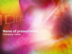 http://www.pptstar.com/powerpoint/template/colorful-technological-theme/Colorful Technological Theme Presentation Template