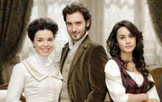 Il Segreto soap su canale 5http://www.socialitalia.biz/2014/07/09/il-segreto-soap-su-canale-5/