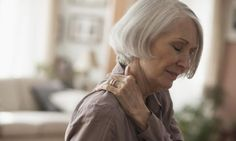 Watch This Video Extraordinary Home Remedies for Arthritis Joint Pain Ideas. Exhilarating Home Remedies for Arthritis & Joint Pain Ideas. Hypothyroidism Symptoms, Rheumatoid Arthritis Symptoms, Types Of Arthritis, Inflammatory Arthritis, Juvenile Arthritis, Arthritis Remedies, Health Remedies, Rheumatic Diseases, Chronic Pain