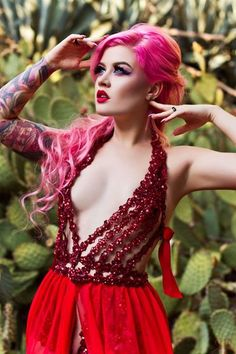 Ashley Rose Couture Designs