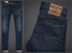 8 Clothing Ideas Hollister Mens Clothes Mens Tops