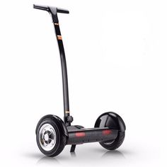 2 Two Wheel Self Balancing Electric Scooter