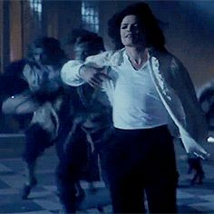Michael Jackson gifs sexy ghosts - Bing images
