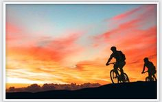 Enjoy Maui's best Haleakala sunrise bike tour from the 10,023 foot summit. Bike down Maui volcano at your own pace through scenic upcountry. Have more freedom to visit Makawao town or stop at one of the many shops, restaurants or cafes on Maui's best bike tour.