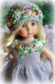 OOAK-Little-Darlings-Effner-13