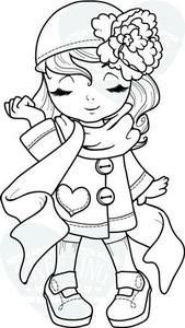 Free coloring, adult coloring pages, coloring pages for kids, coloring Cool Coloring Pages, Free Coloring, Adult Coloring Pages, Coloring Pages For Kids, Coloring Sheets, Coloring Books, Kids Coloring, Copics, Digital Stamps