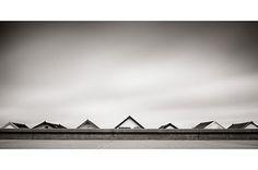 Out of Season - Fine Art Photography by Sandra Jordan Floral Photography, Fine Art Photography, Coastal, Louvre, Seasons, Art Prints, Landscape, Architecture, Travel