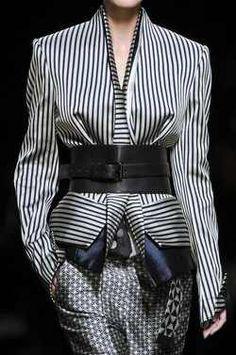 Dress For Work  PattyonSite