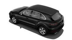 Porsche Cayenne S - Porsche Portugal Carros Porsche, Co2 Emission, Cayenne S, Porsche Cayenne, Porsche Cars, Motorbikes, Vehicles, Portugal, Wheels