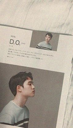Gray Aesthetic, Aesthetic Beauty, Aesthetic Photo, Aesthetic Pictures, Blush Hour, Soft Wallpaper, Love You Very Much, Exo Members, 2 Instagram