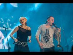 ▶ GOLEC UORKIESTRA - Życie jest muzyką (Official Music Video) - YouTube