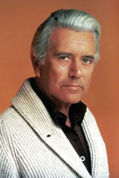 John Forsythe, 29 January 1918 ~ 01 April 2010 (age 92), was an American stage, television, and film actor.  He died of pneumonia.