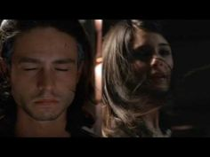▶ Max & Liz Roswell I Shall Believe - YouTube